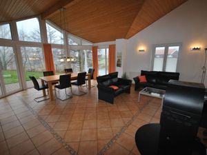 21933809-Ferienhaus-6-Otterndorf-300x225-4