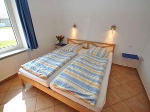 21933809-Ferienhaus-6-Otterndorf-300x225-2