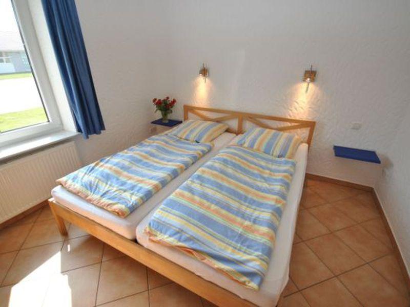 21933809-Ferienhaus-6-Otterndorf-800x600-2
