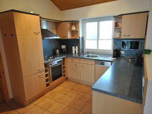 21933809-Ferienhaus-6-Otterndorf-300x225-5
