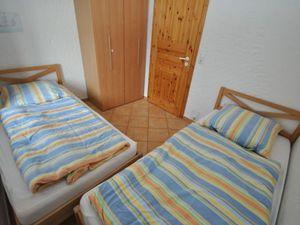 21933809-Ferienhaus-6-Otterndorf-300x225-3