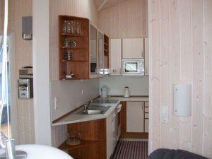 21933811-Ferienhaus-12-Otterndorf-300x225-3