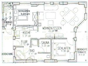 21929921-Ferienhaus-4-Otterndorf-300x225-4