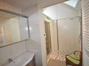 21929925-Ferienhaus-6-Otterndorf-300x225-1