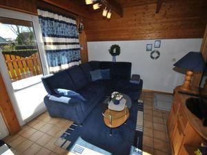 21929927-Ferienhaus-5-Otterndorf-300x225-2