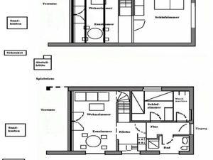 21929927-Ferienhaus-5-Otterndorf-300x225-3
