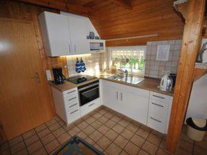 21929927-Ferienhaus-5-Otterndorf-300x225-5