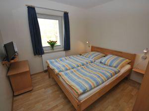 21929929-Ferienhaus-6-Otterndorf-300x225-1