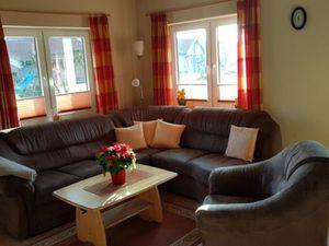 21929929-Ferienhaus-6-Otterndorf-300x225-4
