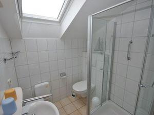 21929931-Ferienhaus-4-Otterndorf-300x225-2