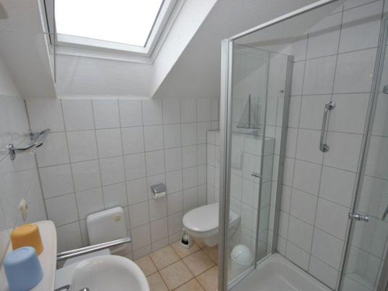 21929931-Ferienhaus-4-Otterndorf-800x600-2