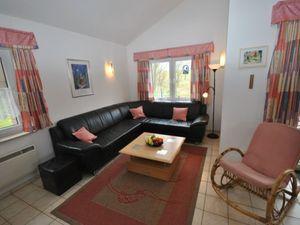 21929931-Ferienhaus-4-Otterndorf-300x225-3
