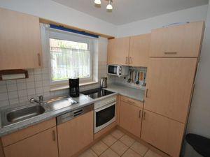 21929931-Ferienhaus-4-Otterndorf-300x225-5