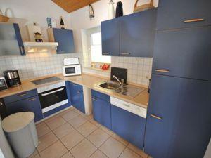 21933807-Ferienhaus-6-Otterndorf-300x225-3