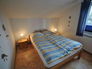 21933807-Ferienhaus-6-Otterndorf-300x225-5