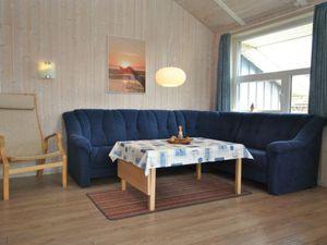 21933813-Ferienhaus-6-Otterndorf-300x225-4