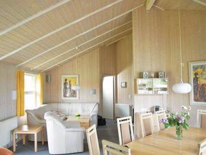 18329762-Ferienhaus-10-Otterndorf-300x225-3