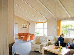 18329762-Ferienhaus-10-Otterndorf-300x225-5
