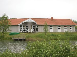 18329762-Ferienhaus-10-Otterndorf-300x225-9