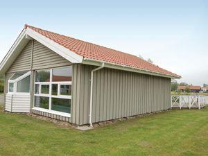 18329762-Ferienhaus-10-Otterndorf-300x225-11