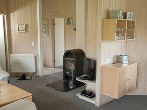 18329762-Ferienhaus-10-Otterndorf-300x225-17