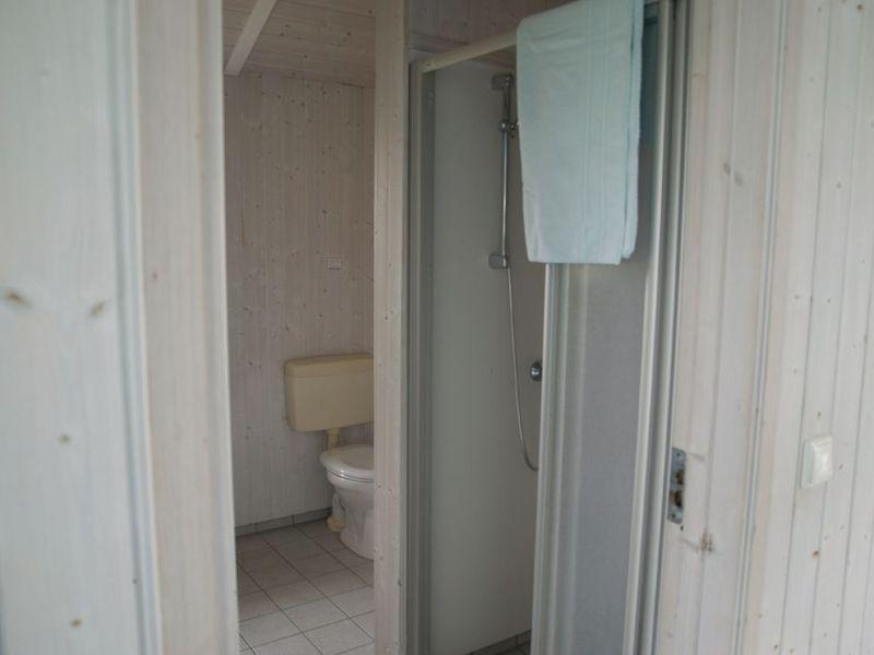 18329762-Ferienhaus-10-Otterndorf-800x600-24