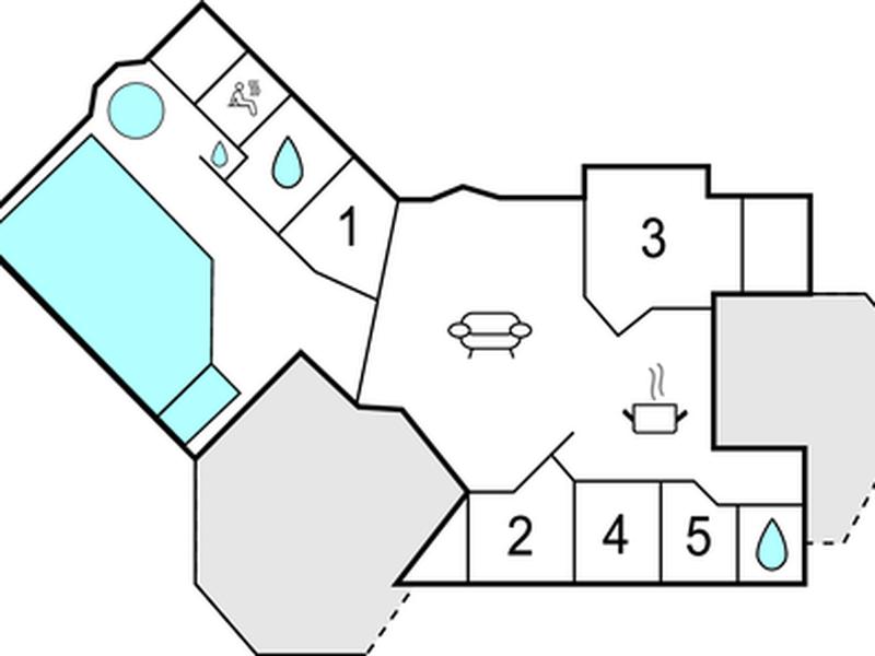 18329762-Ferienhaus-10-Otterndorf-800x600-26