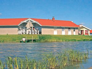 Ferienhaus für 10 Personen (151 m²) ab 85 € in Otterndorf