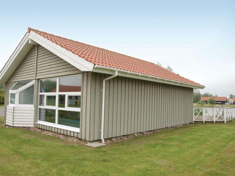 61730-Ferienhaus-10-Otterndorf-800x600-11