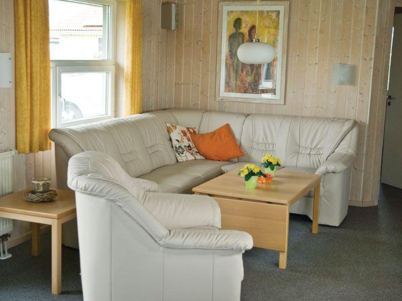 61730-Ferienhaus-10-Otterndorf-800x600-14