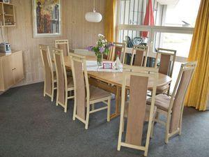 61730-Ferienhaus-10-Otterndorf-300x225-15