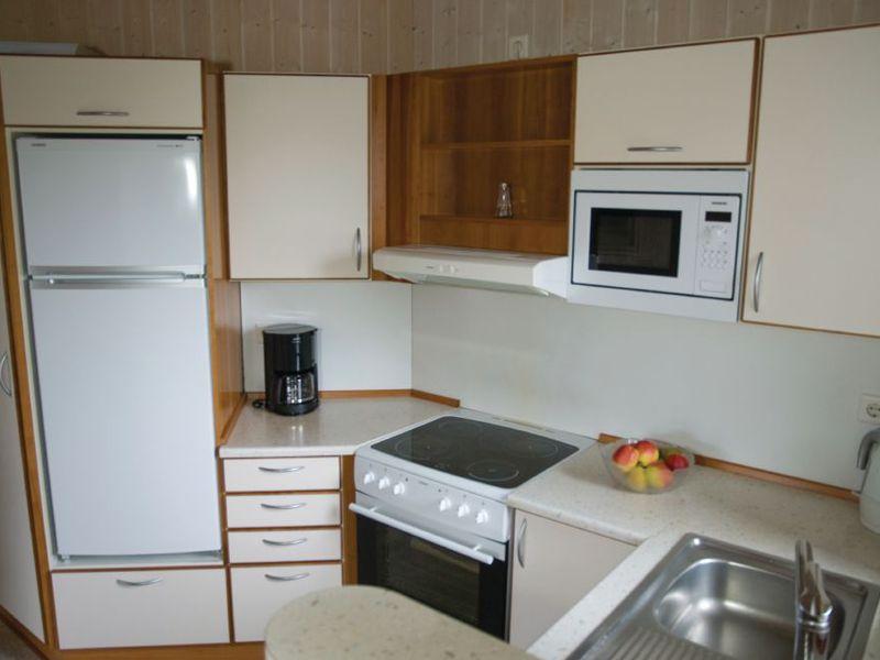61730-Ferienhaus-10-Otterndorf-800x600-20