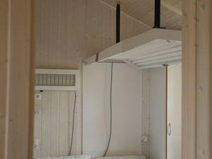 61730-Ferienhaus-10-Otterndorf-300x225-22