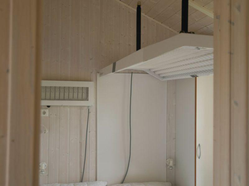 61730-Ferienhaus-10-Otterndorf-800x600-22