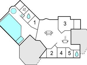 61730-Ferienhaus-10-Otterndorf-300x225-26