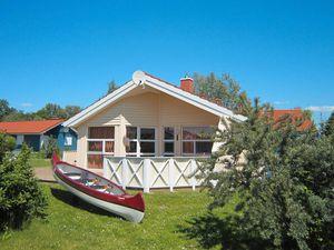 Ferienhaus für 4 Personen (62 m²) ab 115 € in Otterndorf