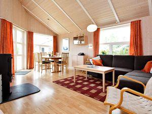 22379891-Ferienhaus-4-Otterndorf-300x225-1