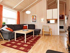 22379891-Ferienhaus-4-Otterndorf-300x225-3