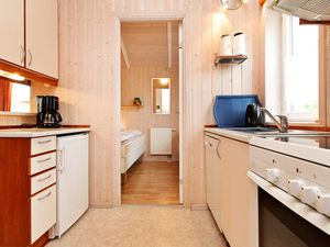 22379891-Ferienhaus-4-Otterndorf-300x225-5