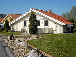Ferienhaus für 6 Personen (86 m²) ab 128 € in Otterndorf