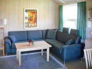 22379893-Ferienhaus-6-Otterndorf-300x225-1