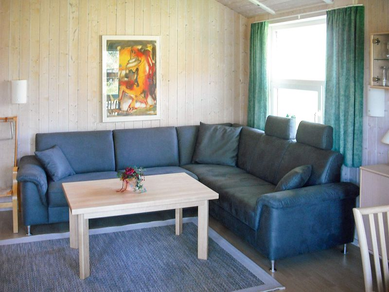 22379893-Ferienhaus-6-Otterndorf-800x600-1