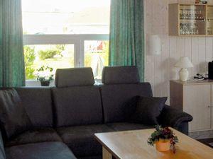 22379893-Ferienhaus-6-Otterndorf-300x225-2