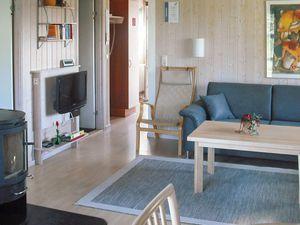 22379893-Ferienhaus-6-Otterndorf-300x225-5