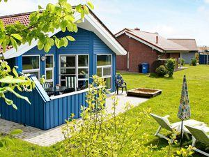 22395173-Ferienhaus-6-Otterndorf-300x225-3