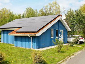 22395173-Ferienhaus-6-Otterndorf-300x225-4