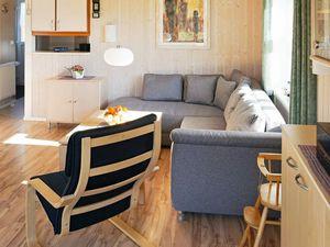 22395173-Ferienhaus-6-Otterndorf-300x225-5