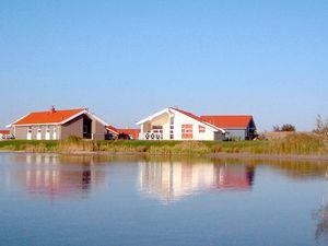 Ferienhaus für 12 Personen (142 m²) ab 104 € in Otterndorf