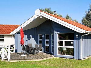 Ferienhaus für 4 Personen (62 m²) ab 81 € in Otterndorf