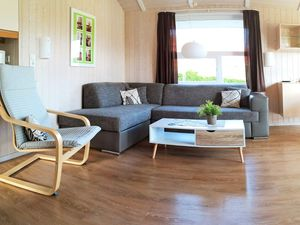 62288-Ferienhaus-4-Otterndorf-300x225-1